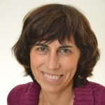 Illustration du profil de Rolindes ARROYO-L' ANTON